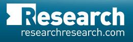 Research Framework Programme