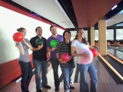 BowlingThirdDegreeStyle