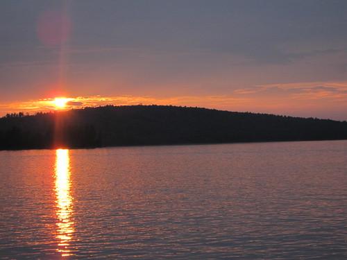 Maine 2010 067