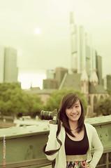 Anan (nan-Nguyen) Tags: beauty 35mm nikon frankfurt mode bg 1224 d90 d300s