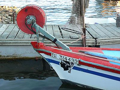 barque corse.jpg