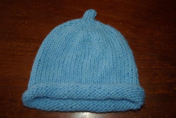 kinder hat 2