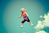 I can fly (boolve) Tags: family party ne 2010 vasara seima taip ne4 ne2 ne3 šeima vakarėlis šilta kolektyvinissodas 2010m ðeima taip2 taip5 taip7 taip10 taip3 taip4 taip6 taip8 taip9 fotofiltroauksas fotoauksas dukterėčios dvynukes dvynukės giminesgiminės dukterëèios dvynukës giminesgiminës ðilta vakarëlis fotofiltrasfotoauksas