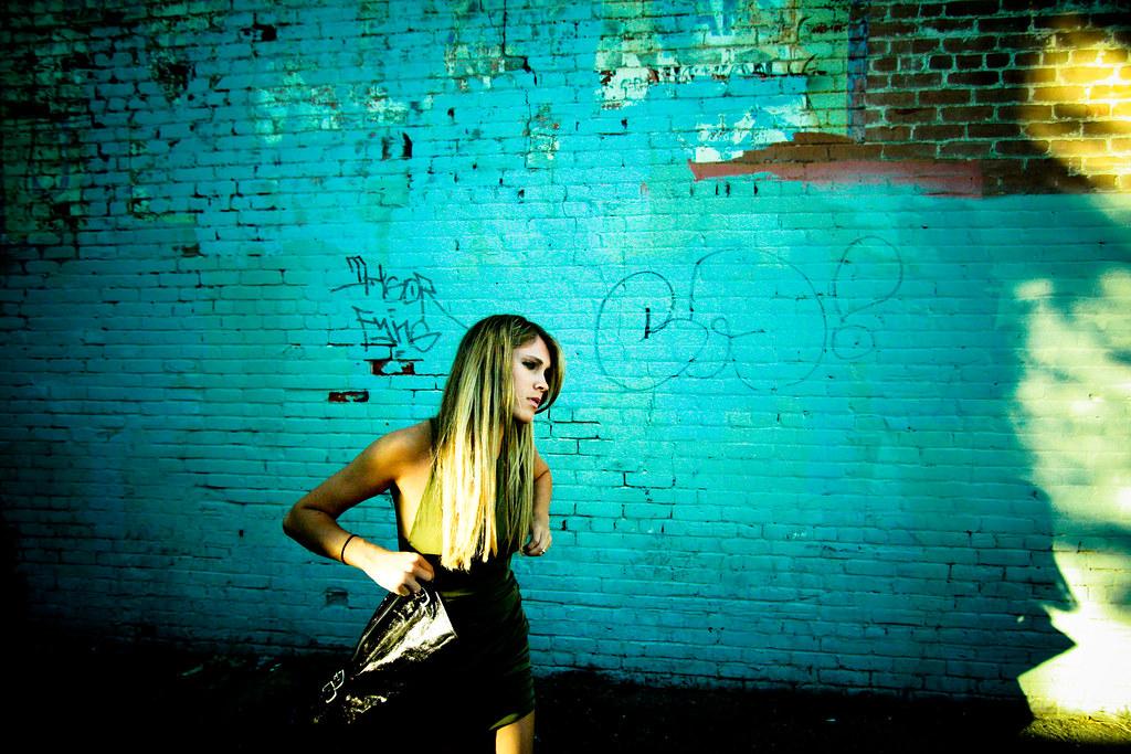 Alice + Olivia Fall 2010 001