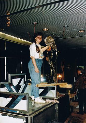 1994 Refit Hamburg 4935042248_574e2fac70