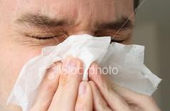 influenza-2