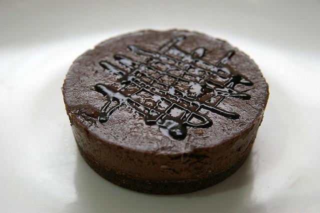 IMGP0887_香濃的巧克力口味