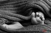 Innocence [ Explore #6 ] (ANOODONNA) Tags: blackandwhite bw feet wool explore innocence frontpage canonef2470mmf28lusm canoneos50d anoodonna العنودالرشيد alanoodalrasheed