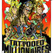 Tattooed Millionaires artwork