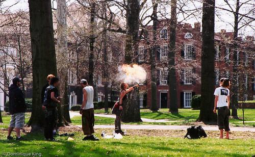 Ohio University-6