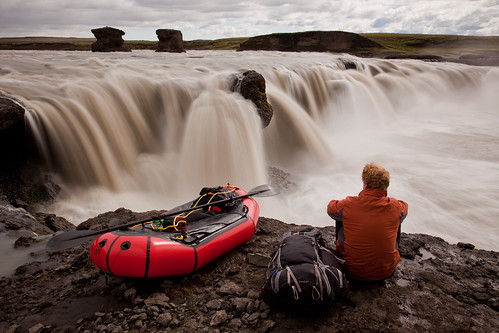 http://www.alastairhumphreys.com/2011/03/tips-packrafting-trip/