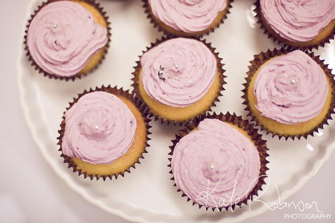 100822-CupcakeCamp(KR)-94