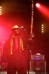 trucataoules2010-internet_35 (Beta Simon) Tags: simon festival concert photos beta des trca trucataoules taoules montgaillard65