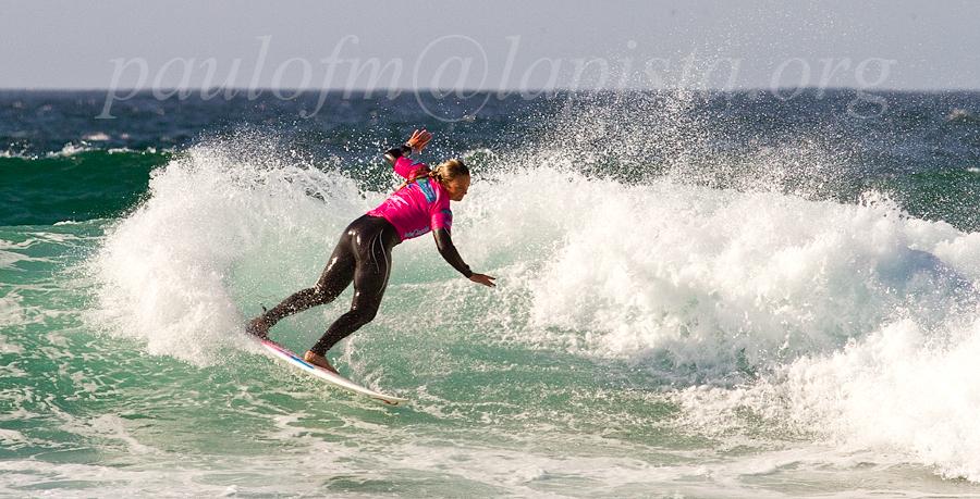 4588_Pantín_Classic_Surfer_04_900x459