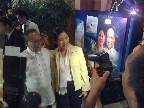 Pinoy Magsaysay awardees oppose 12-year basic education cycle