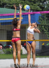 _DSC4120 (arnold_cruz) Tags: beach volleyball uaap