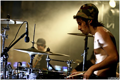 Strike (Luringa) Tags: brazil rock brasil underground banda concert live stage bands rockmusic musica som strike shows liveshows bandas aovivo rockandroll rockconcert envivo luringa rockphotograpy canoneos7d