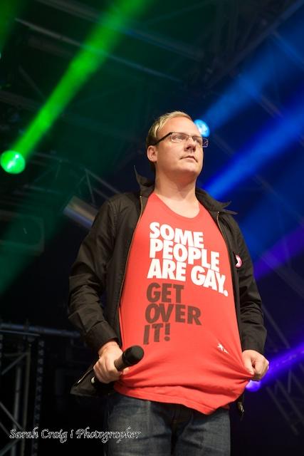 Pride 2010 (2)  015