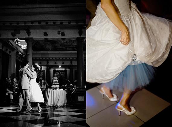 zephyr-palace-costa-rica-wedding-22