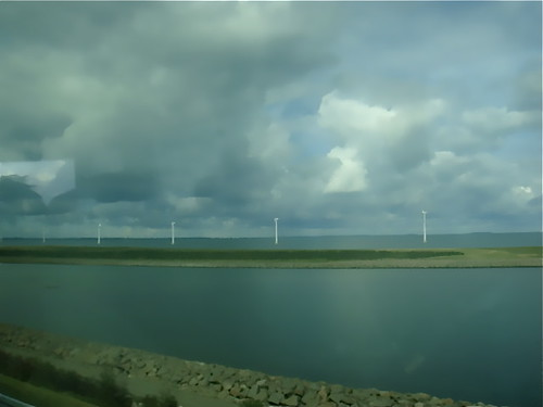 danish-wind-turbines