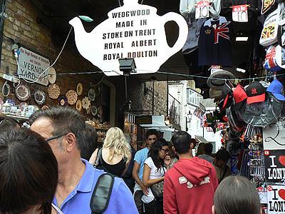 marché de Portobello.jpg