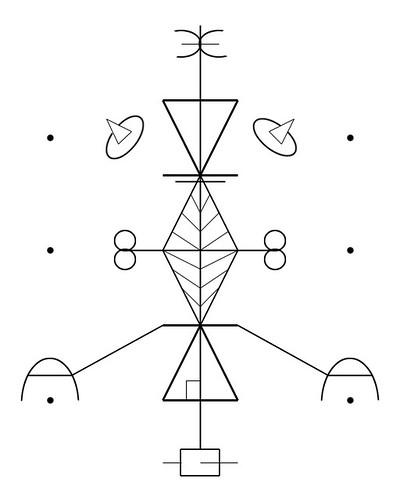 emblem23