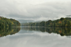 DSC_0022 (Putneypics) Tags: autumn river landscape scenery vermont newhampshire september foliage connecticutriver putney