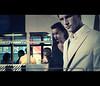 partners (millan p. rible) Tags: street hk cinema canon movie hongkong still candid tram stranger cinematic causewaybay 135l canonef135mmf2lusm canoneos5dmarkii 5d2