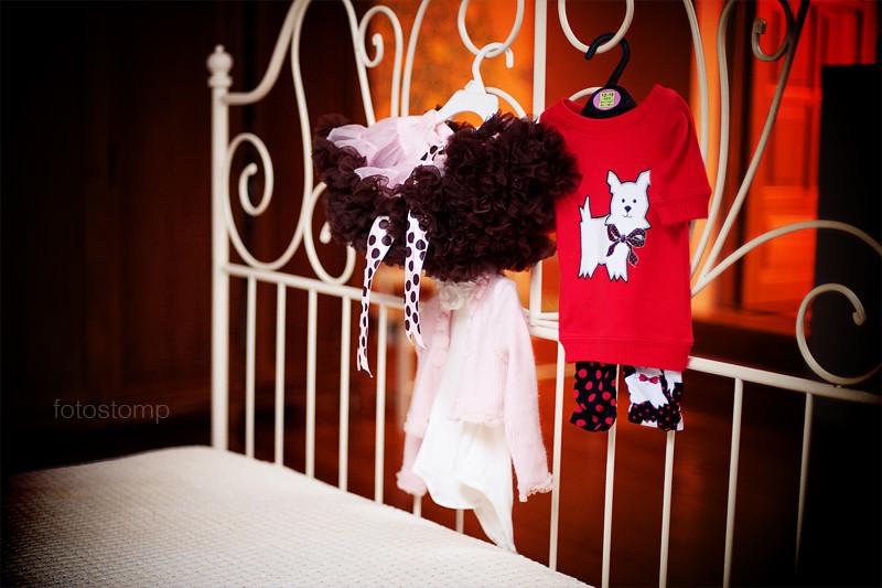 Фотосъемка маленькой модницы. Фотограф Ирина Марьенко.