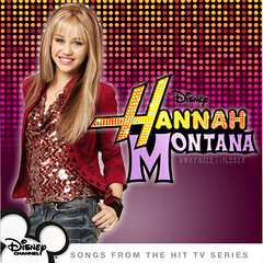Hannah Montana Soundtrack (Dwayneex3) Tags: world christmas new justin 2 baby 3 tree art me against girl up one montana time you guitar spears circus album hannah it cant collection more again giving single latin worlds be acoustic oops around forever cyrus rocking did blackout britney brit tamed hold rockin 2007 2010 bieber miley 2011 womanizer