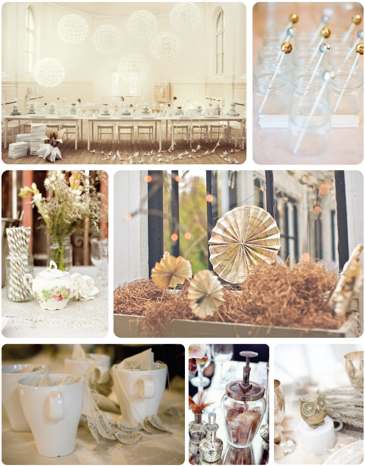 Muted Party Decor (1)
