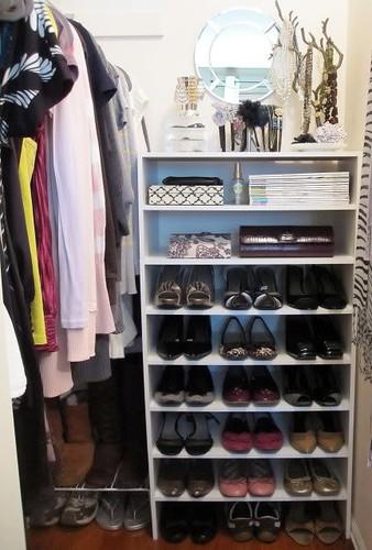 closet076.jpg