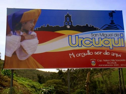 urcuqui-ecuador