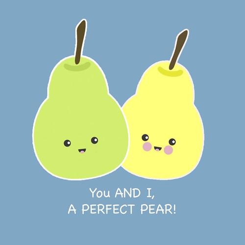 10_pear