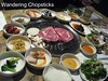 Ong Ga Nae Korean BBQ - Rowland Heights 6