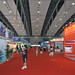 Canton Fair2