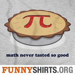Yummmmmmm Pie