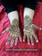 1_indian_mehndi_wedding_bridal_henna