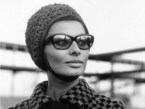 a1966-sophia-loren