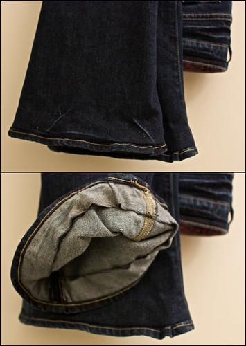 hemmed_jeans