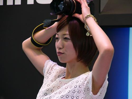 石井寛子の画像65495