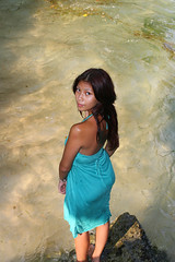 (Theo Widharto - sheko) Tags: portrait people bali girl indonesia cantik gadis