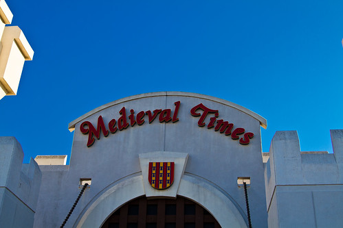 Medieval_Times-001.jpg