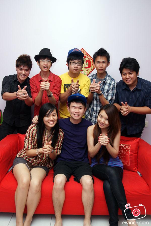 CNY-2011-BLOGGER-EWIN's-HOUSE-5