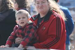 Tristan & Rachel (monstercard) Tags: children zoo child grandchildren grandchild louisvillezoo animalsanimal