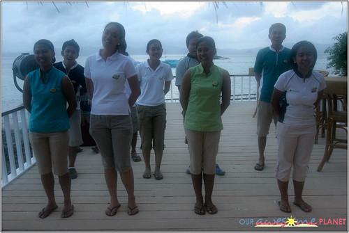 Apulit Island Day 1-92
