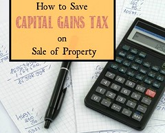 Save Capital Gains Tax on sale of Property (legalraasta12) Tags: calculator pencil glasses paper numbers accounting account money finance financial bank banking commercial calculate taxes profit office math mathematics manual buttons keyboard technology number write pen study school science work job