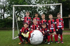 """Fairtrade Football Tournament 17 • <a style=""""font-size:0.8em;"""" href=""""http://www.flickr.com/photos/36358326@N03/34852096464/"""" target=""""_blank"""">View on Flickr</a>"""