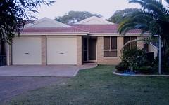 43 Avenue of the Allies, Tanilba Bay NSW
