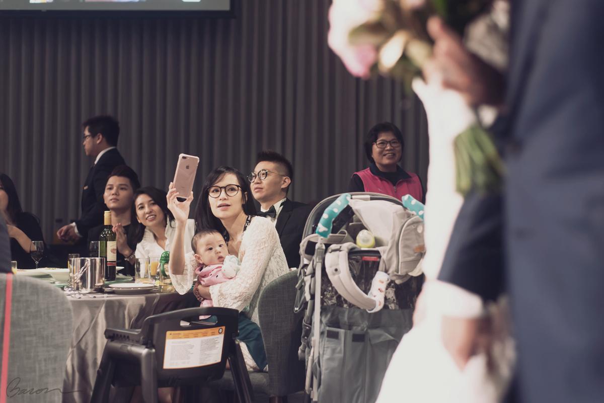 Color_056, 攝影服務說明, 婚禮紀錄, 婚攝, 婚禮攝影, 婚攝培根,台中, 台中萊特薇庭,萊特薇庭, Light Wedding